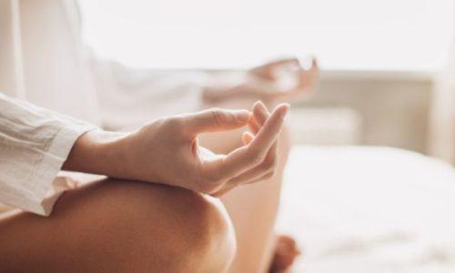 yoga-kapalbhati-625_625x350_41464764148